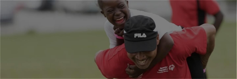 Trinidad & Tobago Lead Image