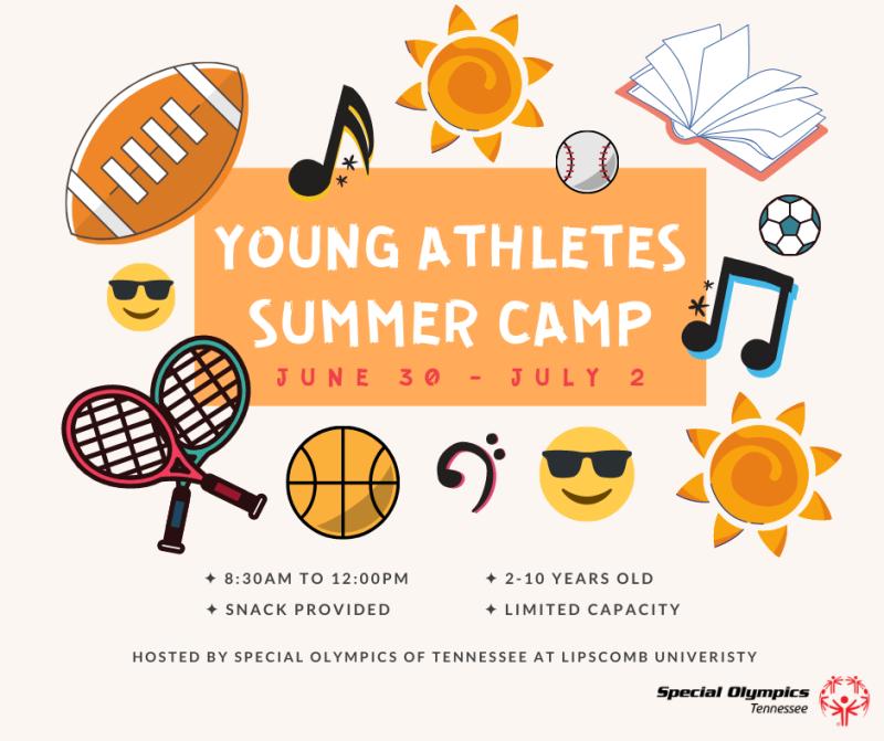 YA Summer Camp - Social.png