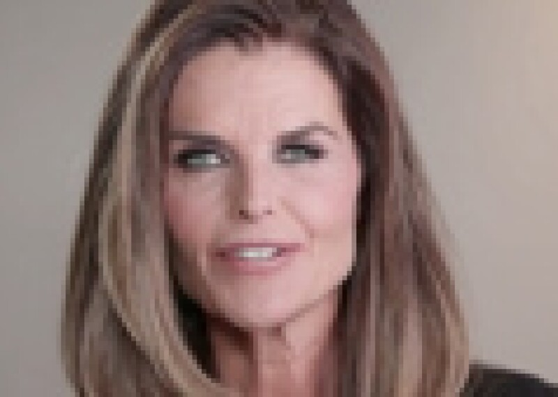 128x85-Changing-Attitudes-Making-History-Maria-Shriver.jpg