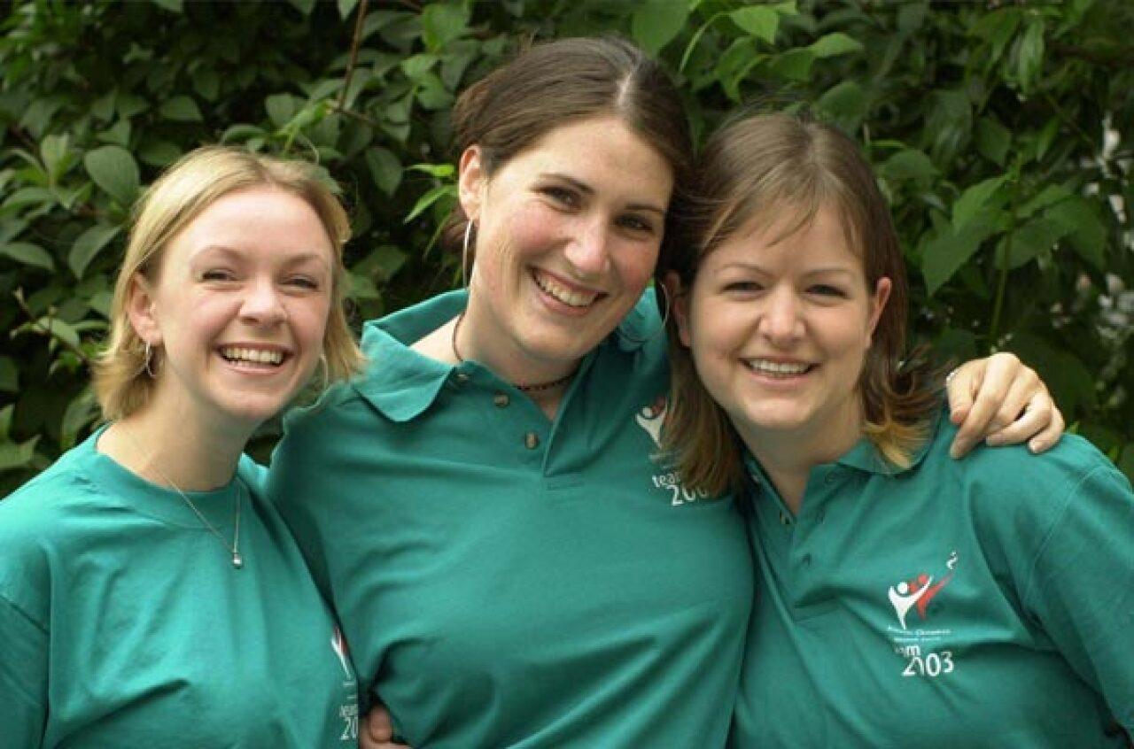 2-Volunteers2.jpg