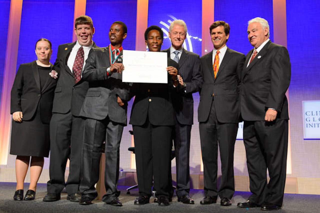 600x400--Clinton-Global-Initiative-2012-0583.jpg