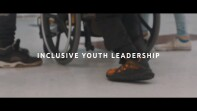Live Unified - Inclusive Youth Leadership