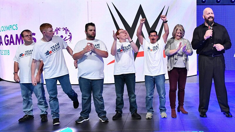 wwes-big-show-teams-up-with-special-olympics-gallery-3.jpg