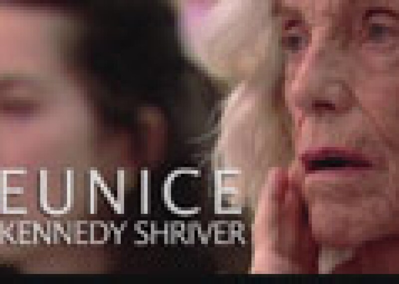 128x85-2011-CBS-Turner-Sports-Profile-The-Life-of-Eunice-Kennedy-Shriver.jpg