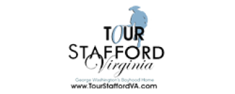 EDIT_Tour Stafford Logo OFFICIAL - black text PNG.png