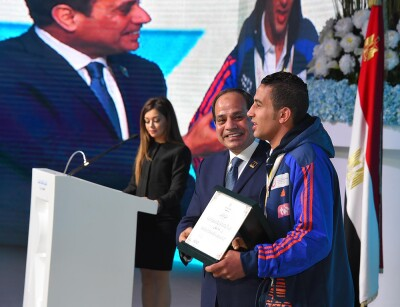 World_Games_athletes_receive_incredible_recognition_from_Egyptian_President.jpg