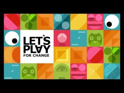 Learn More About the IKEA Foundation 2017 Let'sPlay Campaign