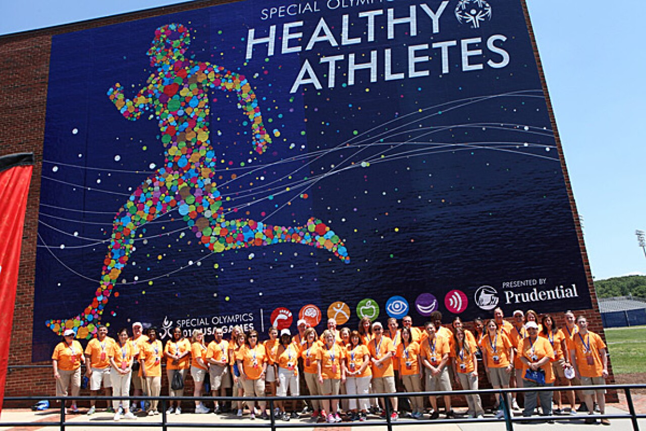 600x400-2014-USA-Games-Healthy-Athletes-Venue.jpg