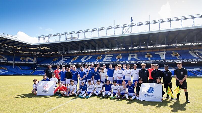 A Reunion Between Special Olympics Korea and Everton.jpg