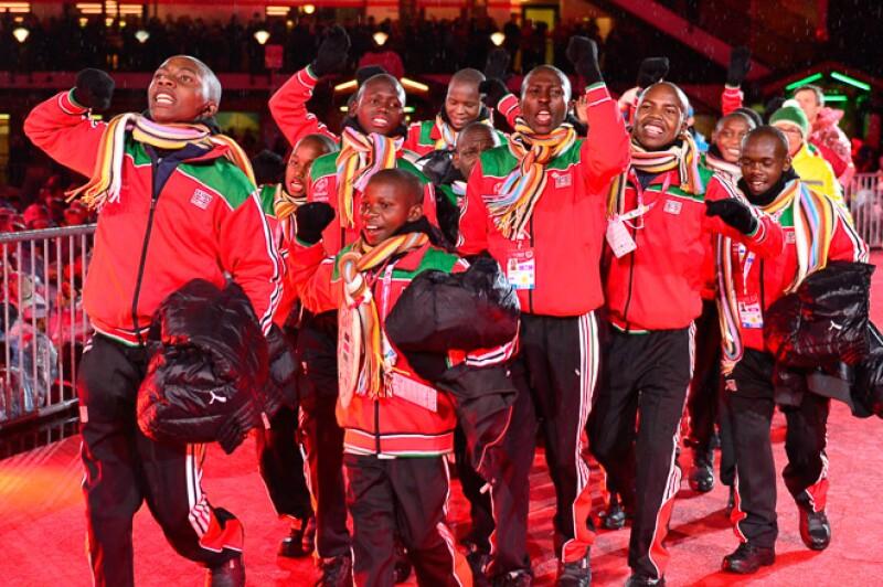 Kenya 2017 OC.jpg