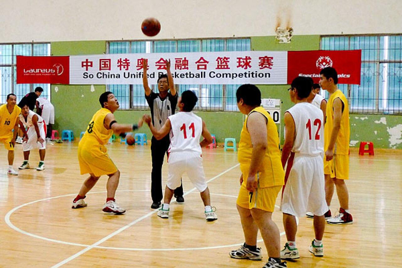 600x400-hubei-basketball-2011-2.jpg