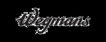 EDIT_Wegmans-Logo.png