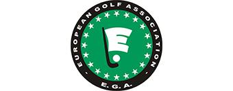 EGA-logo.png
