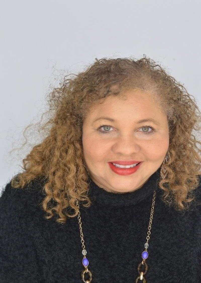 Angela Ciccolo