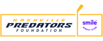 Preds Foundation Horizontal-edited.png