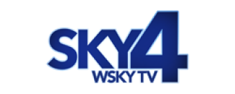 EDIT_SKY4_Logo_Blue_LARGE.png