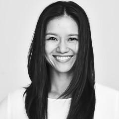 Li Na, Special Olympics Global Ambassador
