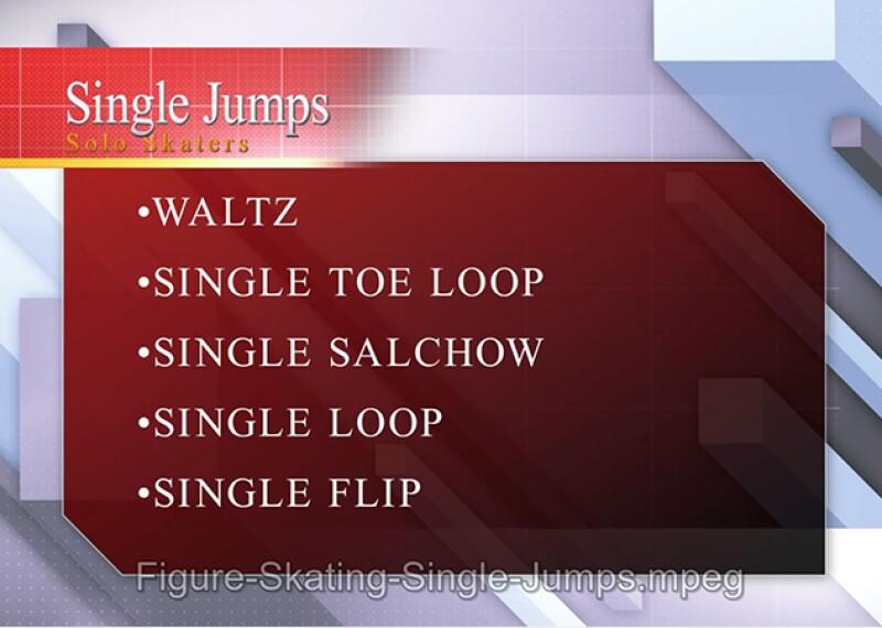 Figure-Skating-Single-Jumps.JPG