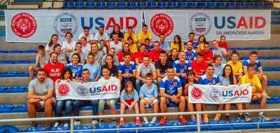 USAID-Supported_Youth_Leaders_in_Serbia_Invite_Hometown_Unified_Sports_Heroes_to_Recruit_New_Players.jpg