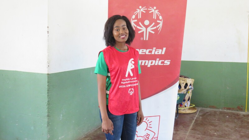 Special Olympics  awakened my love for Midwifery-11-20-2017.jpg