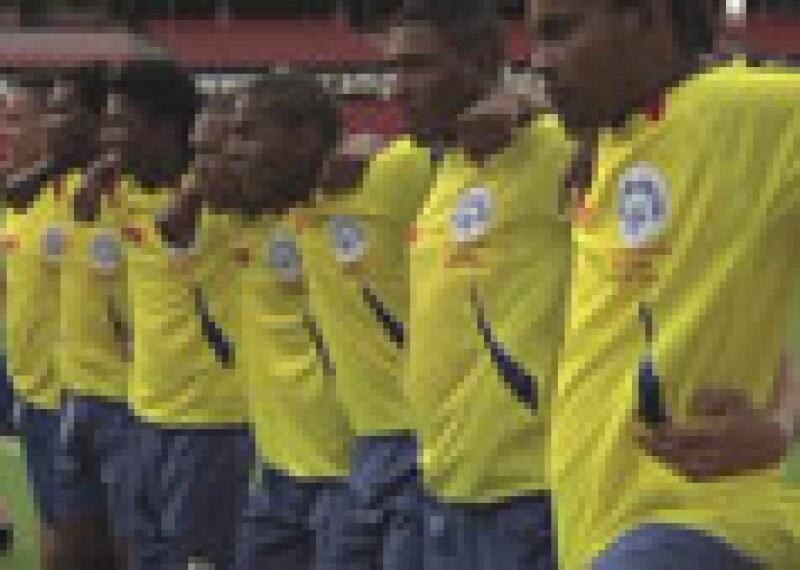 128x85-Team-Ecuador-Trains-for-World-Games.jpg