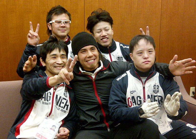 600x400-SOFukushima-athlet-and-coaches.jpg