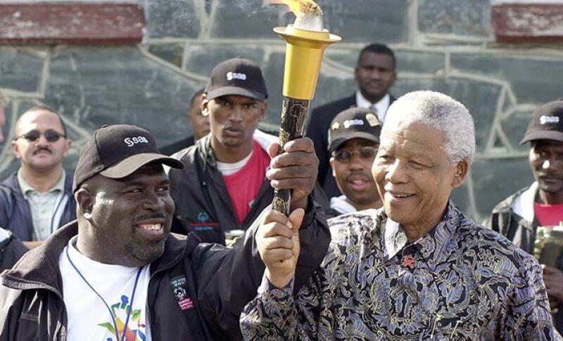 660x390-Ricardo-and-Mandela.jpg
