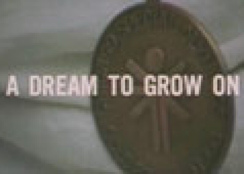 128x85-A-Dream-to-Grow-On.jpg