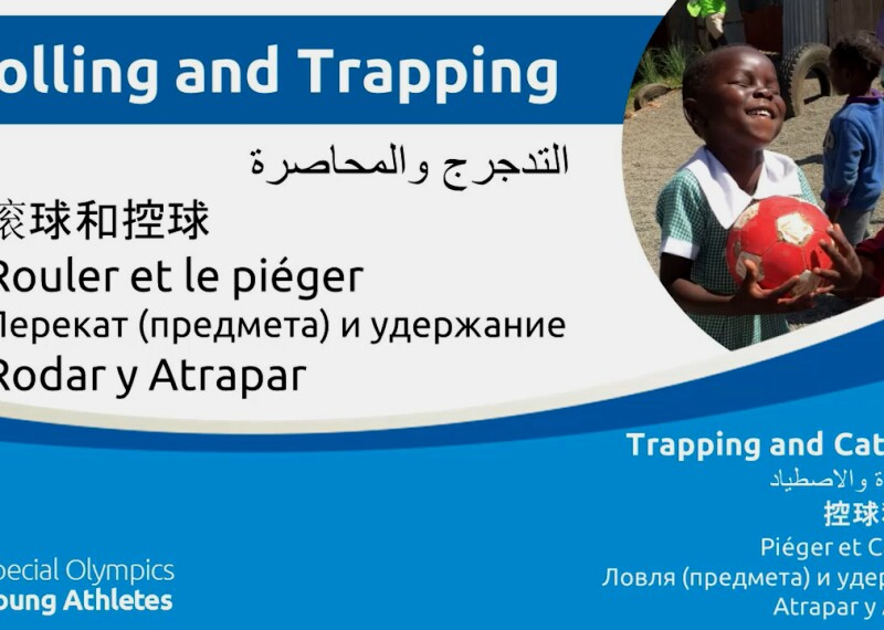 Trapping and Catching.jpg