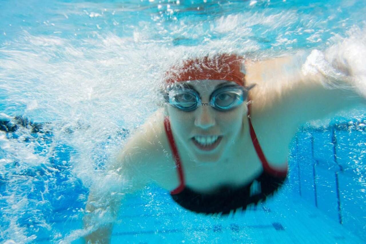 1000x667-Healthy-Athletes-Slide--2014-167-4608-x-3072.jpg