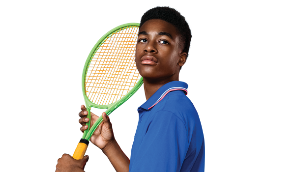 tennis-player-1200x700.png