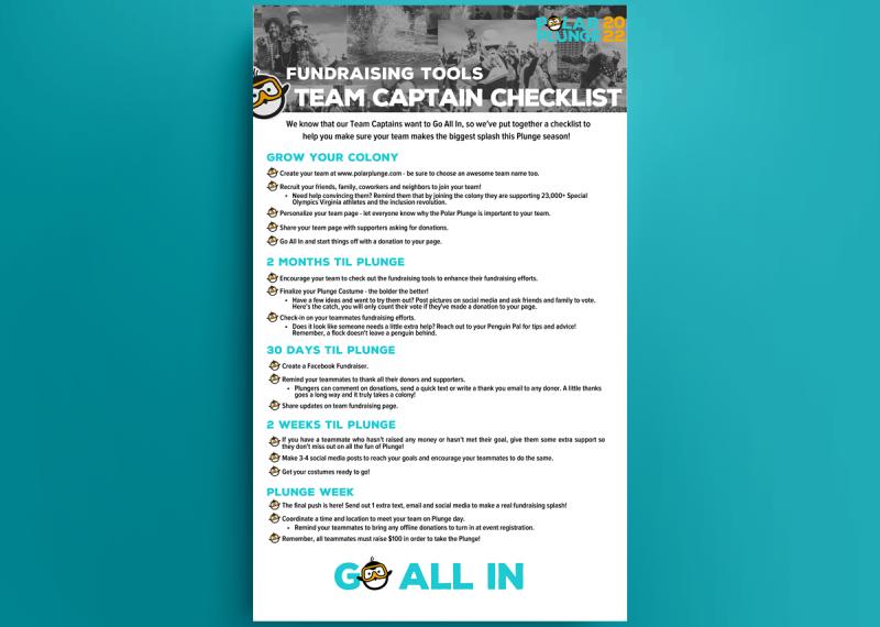 Team-Captain-Playlist.png