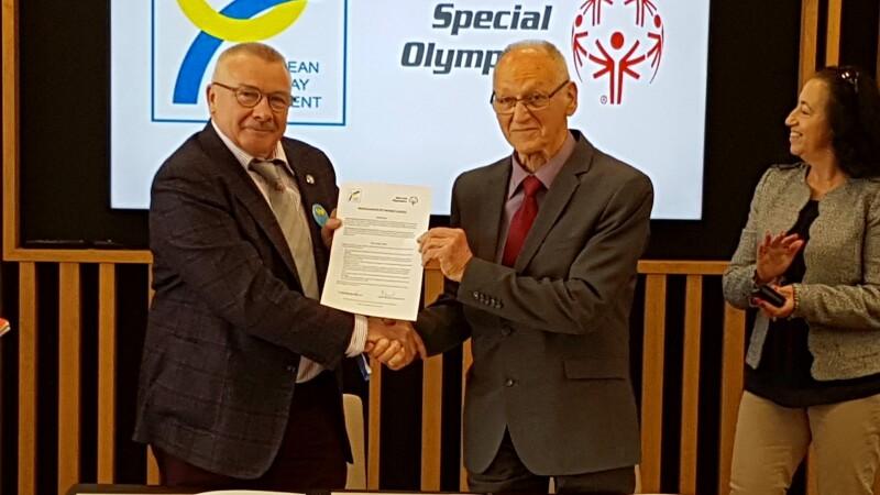 European_Fair_Play_Movement_cooperation_signed_in_Slovakia.jpg