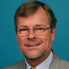 Nils Kastberg, Special Olympics Board of Directors