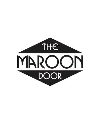 TheMaroonDoor_B&W 5.jpg