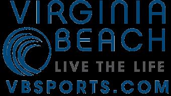 Virginia Beach Sports Marketing.png