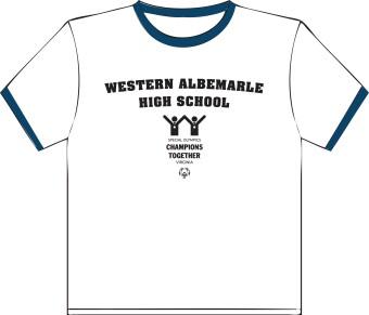 Long-named_T-shirt2.jpg