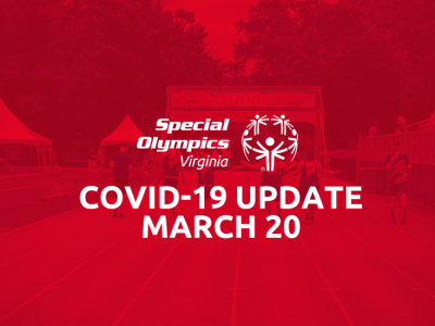 March-20-SOVA-Update.png