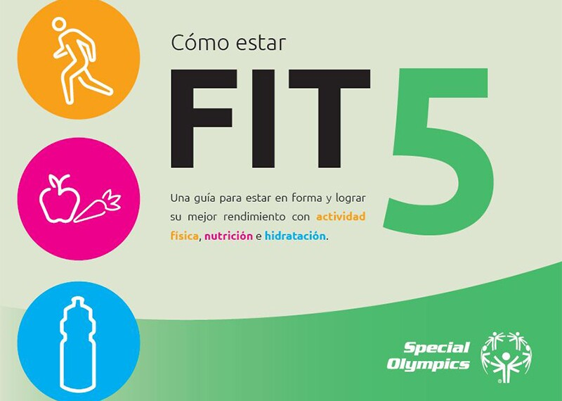 FIT-5 Guide Cover