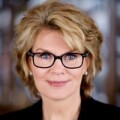 Anne Finucane, Special Olympics Board of Directors