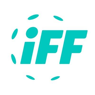 international floorball federation logo.