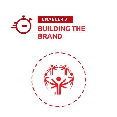 800x800 - E2 - Building the Brand.jpg
