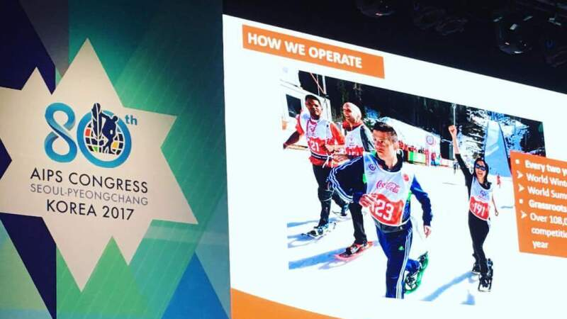 Showcasing_Special_Olympics_at_Global_Sports_Media_Conference.jpg
