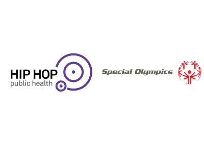 Special Olympics and Hip Hop Public Health Logos.jpg