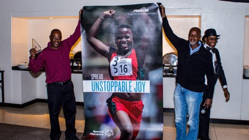 Spread_Unstoppable_Joy_-_Special_Olympics_Malawi_s_Peter_Mazunda_Honored_with_Award_of_Service.jpg