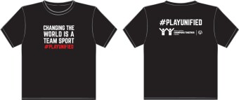 SOVA-32700-Champions_Together_T-shirt_v1b_FIN.jpg