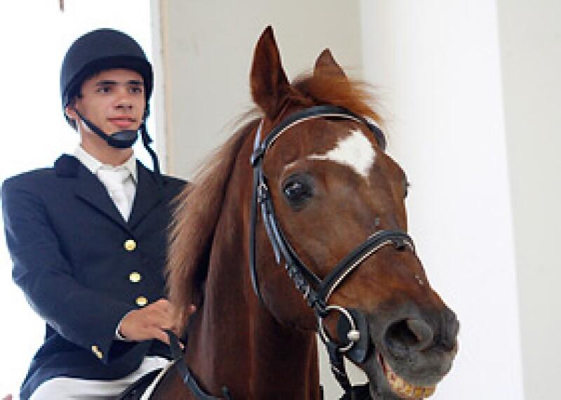 300x200-Equestrian.jpg