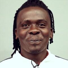 Boniface Kimeu, Special Olympics Global Athlete Leadership Council