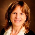 Dr. Elisabeth Dykens