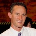 President CEO Adam Germek Board of Directors